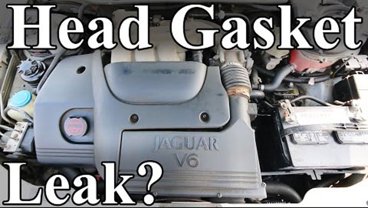 How To Check Engine Of Used Car